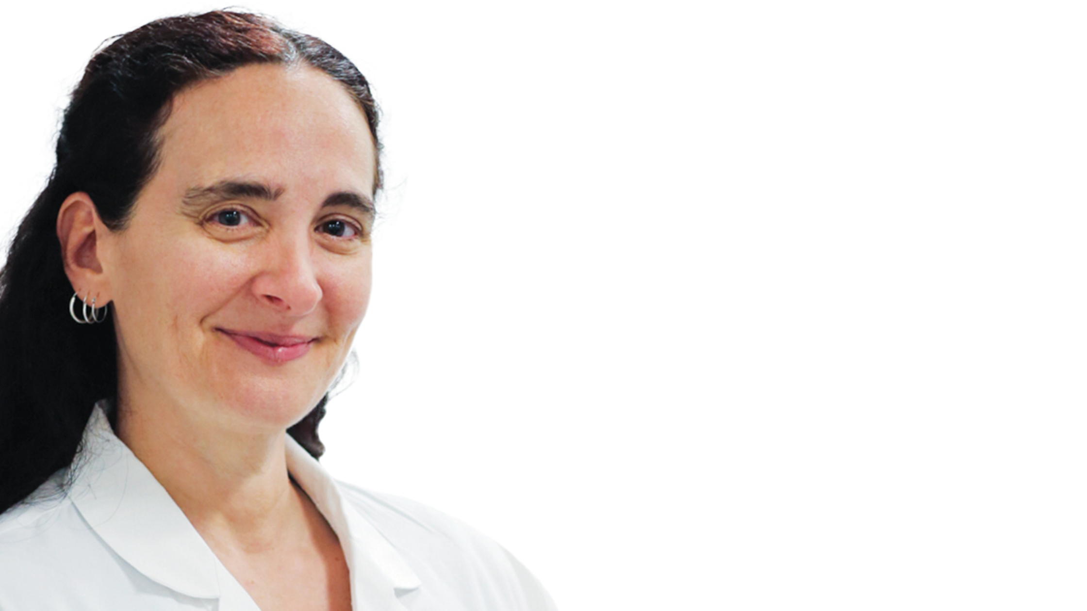 Dr. Tara Aghaloo - Osstell ISQ Symposium